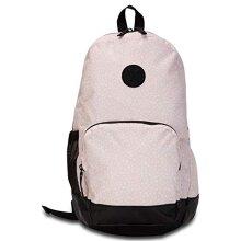 Hurley Backpack ref. HU0098