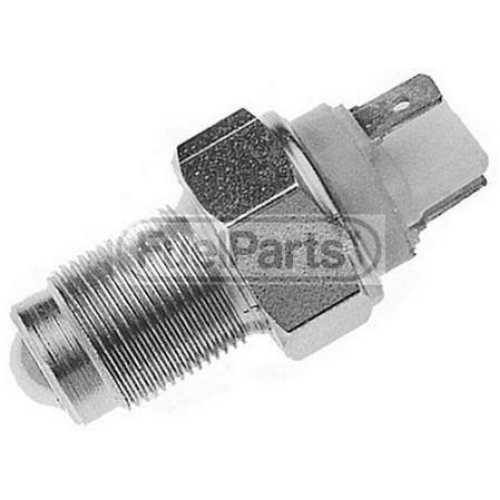 Reverse Light Switch for Renault 20 2.0 Litre Petrol (01/80-11/83)