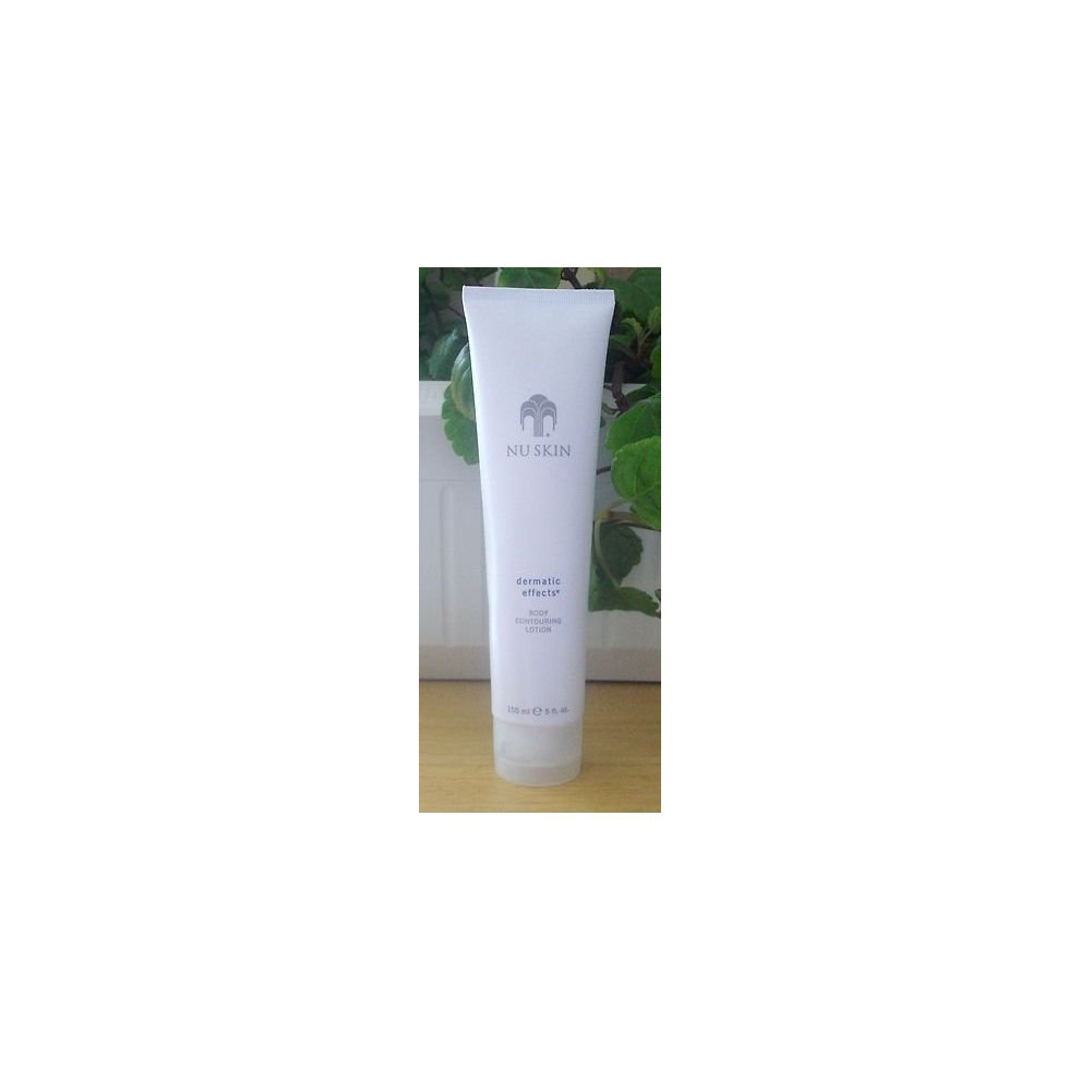 Nu Skin Ageloc Lumispa Activating Cleanser – Normal/Combo