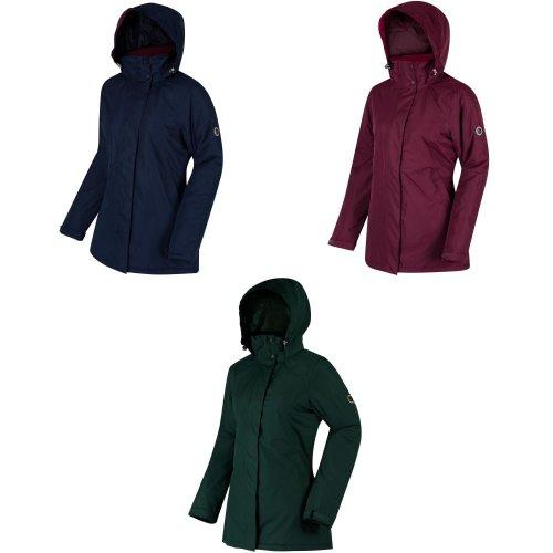 Regatta Womens/Ladies Blanchet II Jacket
