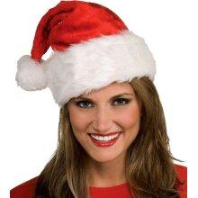 Santa Hat - 21863
