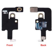 MicroSpareparts Mobile MOBX-IP7P-INT-9 Wifi Antenna Flex Cable MOBX-IP7P-INT-9