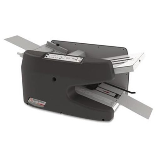 Model 1701 Electronic Ease-of-Use AutoFolder  9000 Sheets/Hour