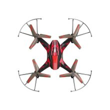 Silverlit Voyager Drone - Red