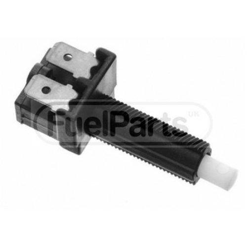 Brake Light Switch for Ford Escort 1.6 Litre Diesel (02/86-09/88)