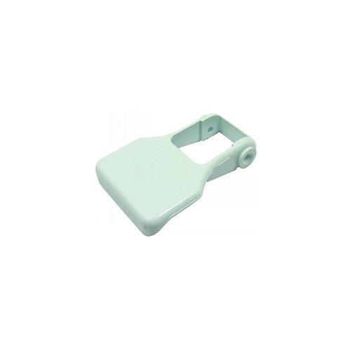 White Knight Tumble Dryer Door Handle Spares