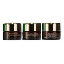 Estee Lauder Advanced Night Repair Eye Synchronized Complex II 15 ml/0.5 oz (Jar of 3, 5 ml/0.17 oz each)