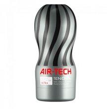 Tenga Air Tech Ultra Reusable Masturbator