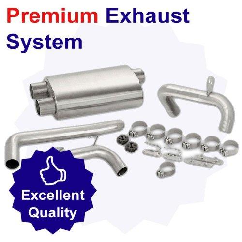 Kilen Rear Suspension Coil Spring 63703 for Smart Forfour 1.5 Litre Petrol (06/04-12/07)