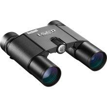 Bushnell Legend Ultra HD 10x25 Binocular (Black)