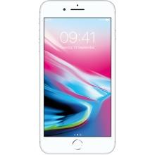 Apple iPhone 8 Plus | Silver - Refurbished