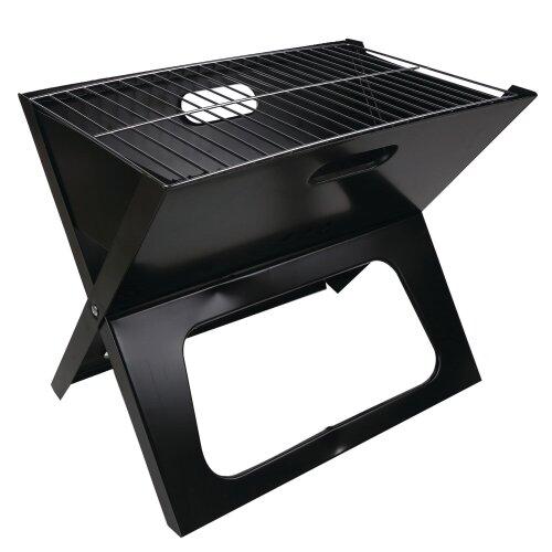 Regatta Folding Barbecue Grill