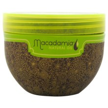 Macadamia Deep Repair Masque for Unisex 8.5 oz Masque
