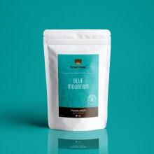 Blue Mountain Coffee | Medium Roast | Ground | 227g