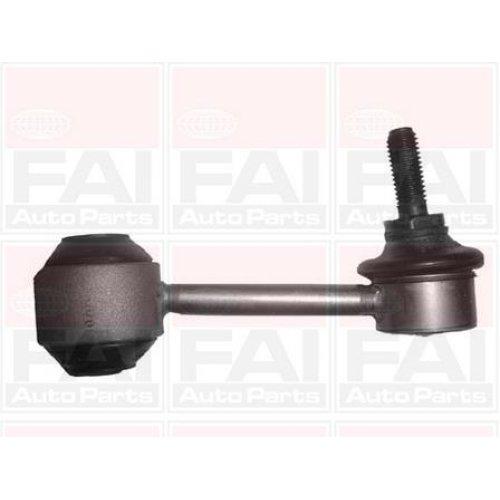 Rear Stabiliser Link for Audi A6 3.2 Litre Petrol (06/05-03/09)