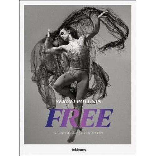 Free | Hardback