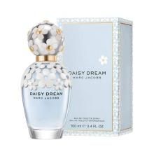 Marc Jacobs Daisy Dream Women's Eau De Toilette Spray - 100ml