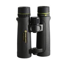 Vanguard Endeavor Binoculars ED II 1042