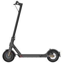 XIAOMI Mi Essential Electric Scooter Bluetooth