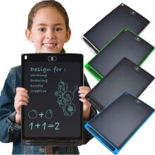 8.5 Inch Writing Tablet