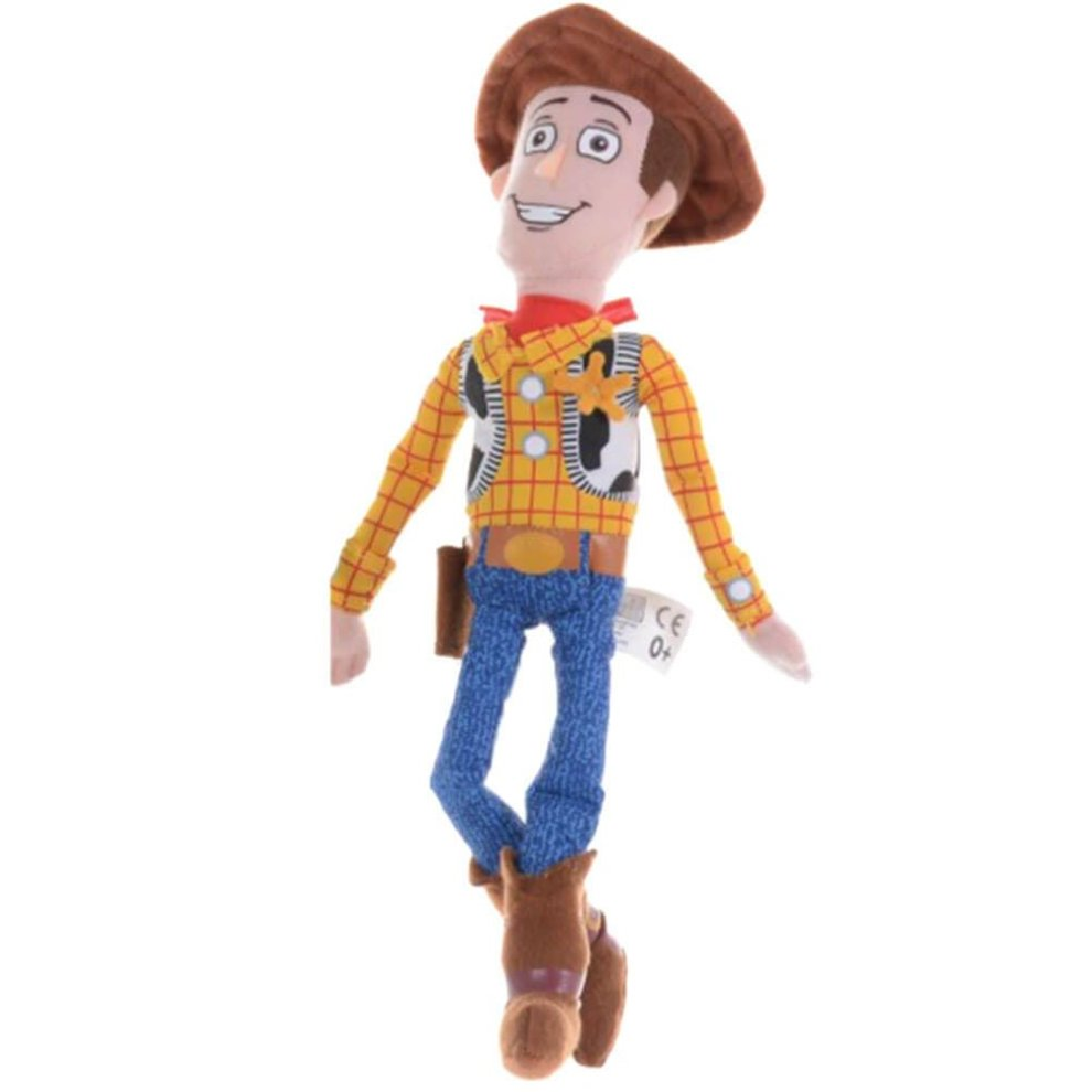 (Woody) Toy Story Plush Toy