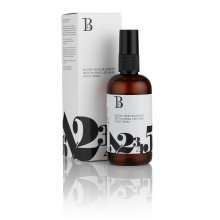 Bloom and Blossom Revitalising Leg and Foot Spray 100ml