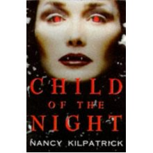Child of the Night - Used