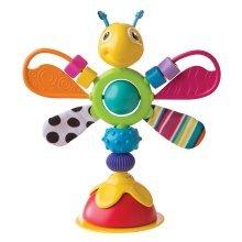 Freddy The Firefly Highchair Toy