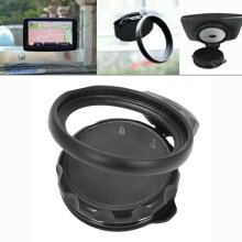 Windscreen Suction Cup Mount Holder for TomTom ONE XL XXL