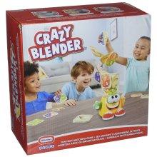Little Tikes 645129E4C Crazy Blender Toy, Multi-Colour