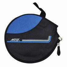 Random Color Nylon Ping-Pong Packet Ping Pong Bat Bag Table Tennis Racket Cover