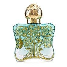 Perfume Anna Sui Romantica Exotica Eau de Toilette Spray 30ml For Her