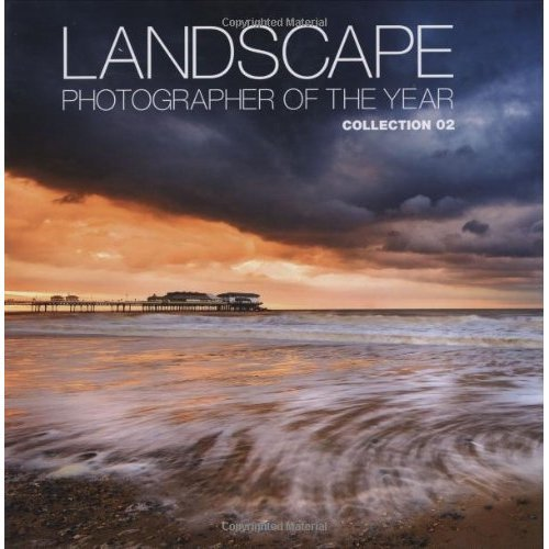 Landscape Photographer of the Year: Collection 2 (Photography)