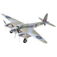 Mosquito B Mk.IV / PR Mk.IV - 1/48 Aircraft Model Kit - Tamiya 61066