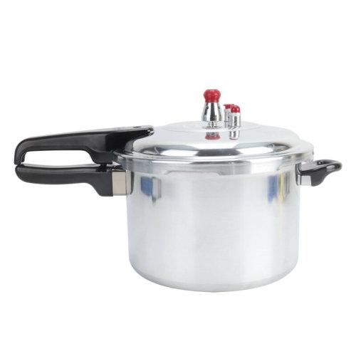 5 Litre Pressure Cooker | Aluminium Pressure Cooker