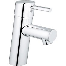 GROHE 3224010L   Concetto Basin Mixer Tap