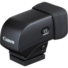 Canon EVF-DC1 Electronic Viewfinder for PowerShot G1 X 9555B001