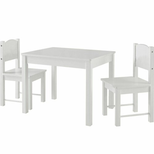 Kids Table And Chair Set On, Toddler Table And Chairs Set