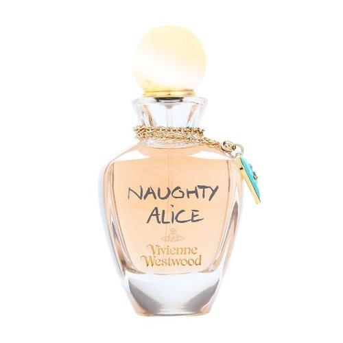 Vivienne Westwood Naughty Alice Eau De Parfum Spray - 50ml