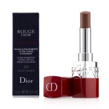 Christian Dior Rouge Dior Ultra Rouge - # 325 Ultra Tender 3.2g/0.11oz