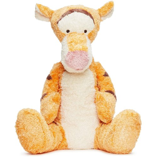 Posh Paws 37130 Disney MY Teddy Bear Pooh, Multi