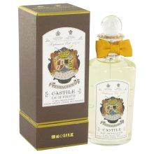 Castile by Penhaligon's Eau De Toilette Spray 3.4 oz