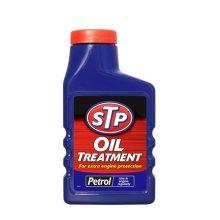 STP Oil Treatment - Petrol Engines - 300ml [60300EN12]