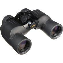 Nikon 8x40 Action Extreme ATB Binocular