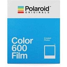 Polaroid Originals Color Film for 600 4670