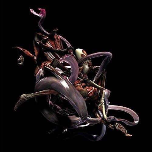 Mykki Blanco - Mykki Blanco Presesnts C-ore [CD]