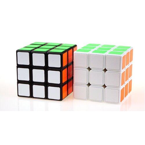 Rubik's Cube 3x3 Colour-Matching Classic Cube