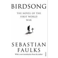 Birdsong - Used