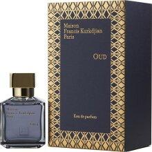 Maison Francis Kurkdjian Oud Eau De Parfum Spray 70ml/2.4oz