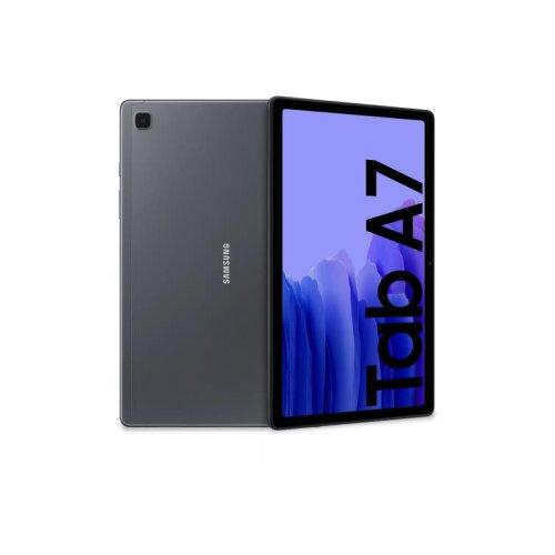 Samsung T505 Galaxy Tab A7 10.4 inch (2020) 4G 3+ 32GB Dark Grey